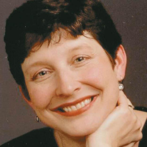 Kathy Romey