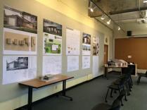 Presentation images and models