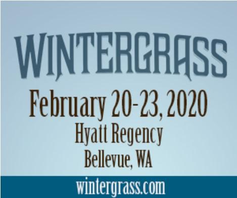 Wintergrass 2020
