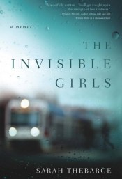 book-invisible-girls