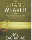 book-grand-weaver