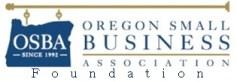 osba-foundation-logo