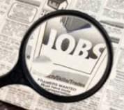 jobs-hiring-growth