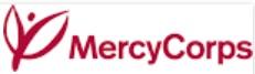 mercy-corpo-logo