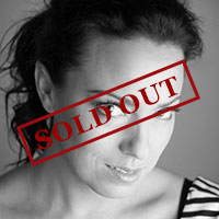 Jessica-Medoff-web-sold-out