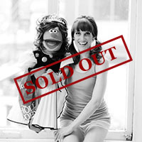 Lexy-web-with-sold-out