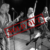rogue-suspects-sold-out