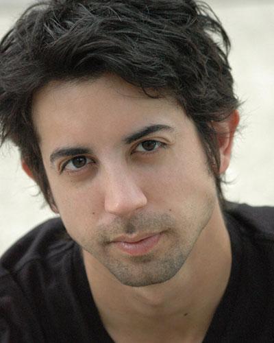 Stefan Espinosa