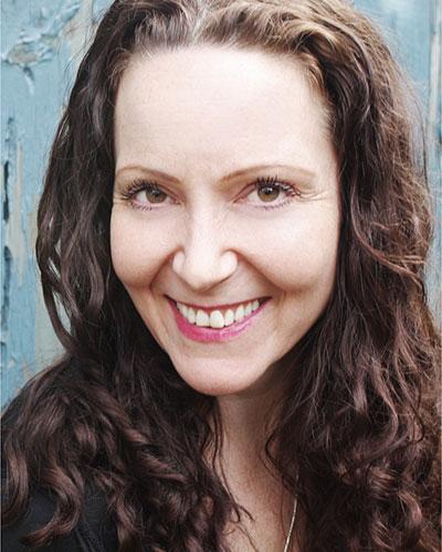 Jessica Blaszak
