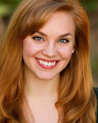 Alyssa Birrer