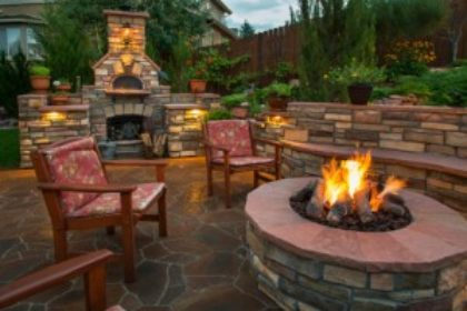 best outdoor fire pits for your backyard