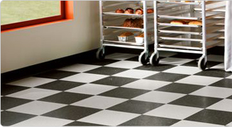 oregon city carpet oregon city flooring