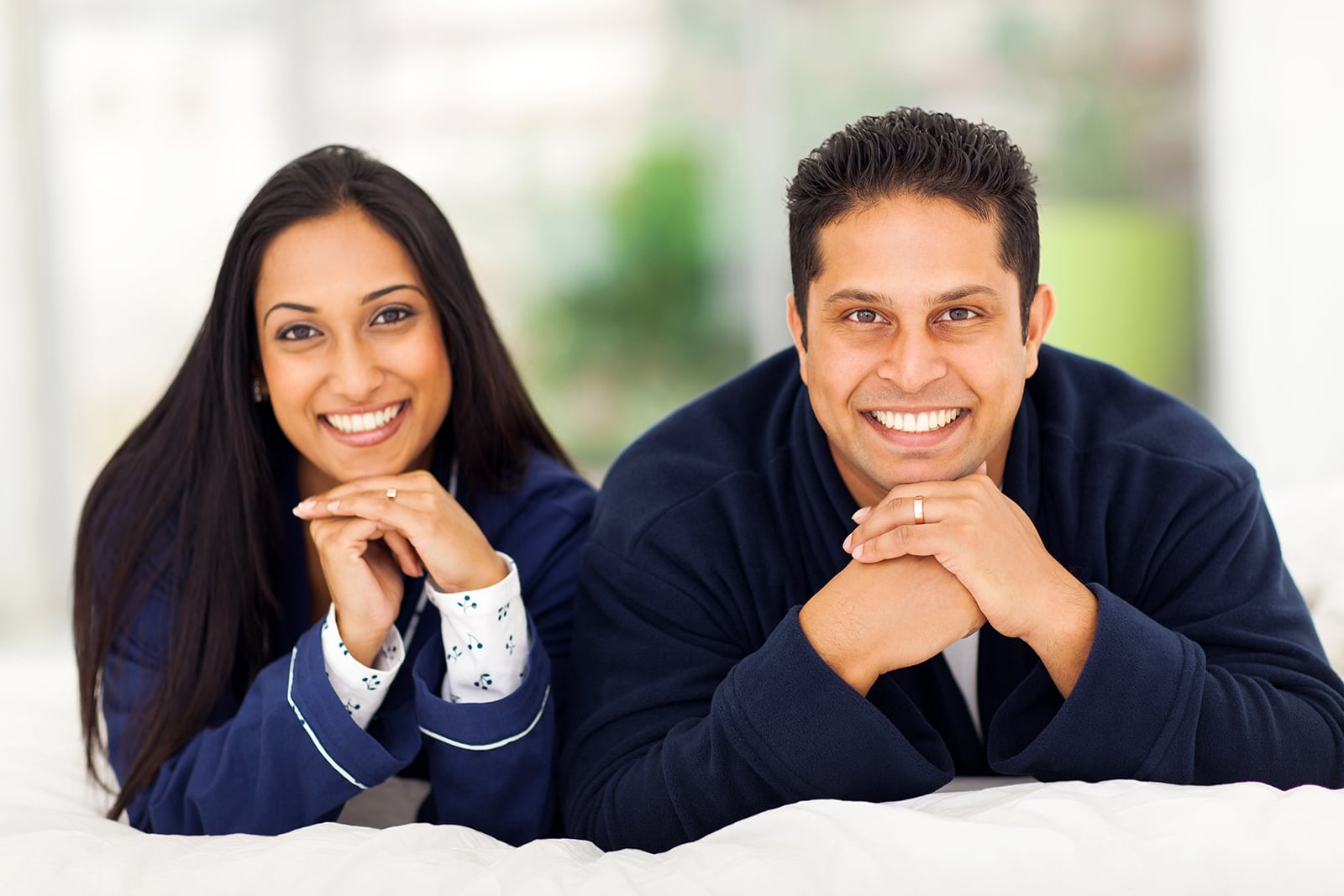 cosmetic bonding - Our Services