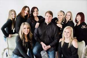 pioneer dental team
