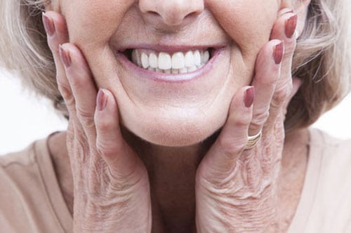 Restorative Dentistry Oregon City, OR | Pioneer Dental Group