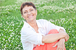 Tooth Replacement Oregon City, OR | Pioneer Dental Group