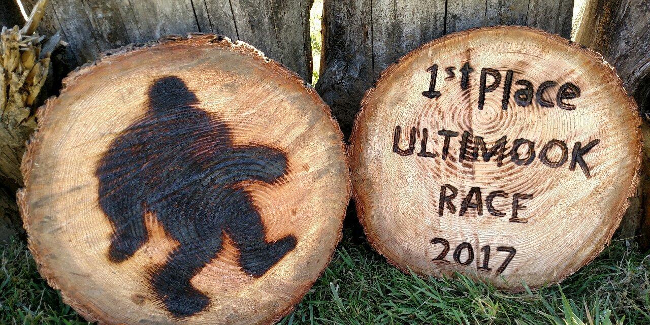 Natural Wood Slabs