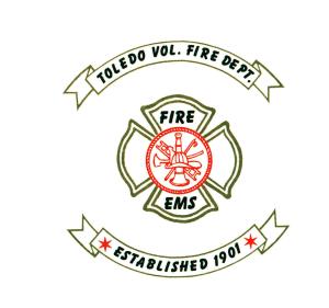 Eddyville Fire