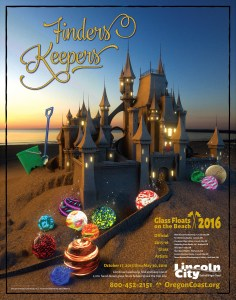 Jul2016 Finders Keepers Float Poster