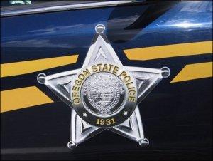 Drunk Driver Causes Crash On Hwy 20   oregoncoastdailynews