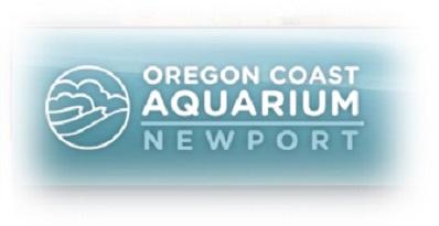 Sign Up Now For Aquarium Run