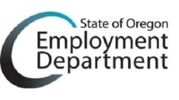 Benefits, Oregon Employment, Unemployment Rate