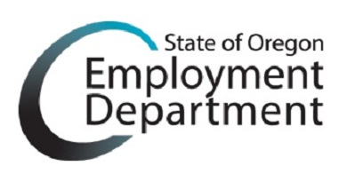 Benefits, Oregon Employment, Unemployment Rate