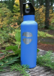 bottle20ozblue