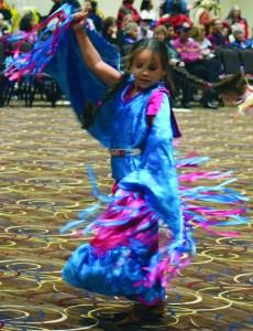 child-dancer-pow-wow