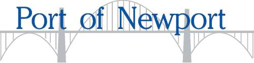 PortofNewport_Logo (2)