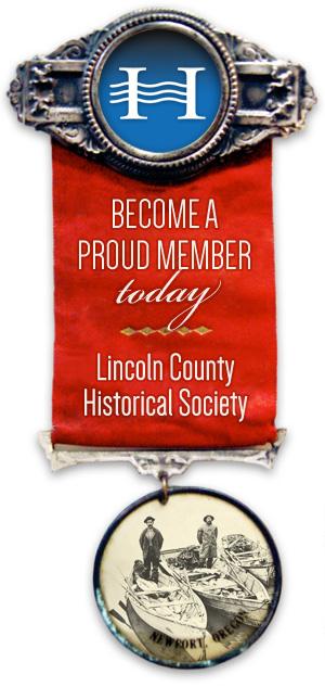 member_medal