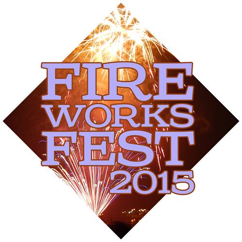 fireworksfest-logo-web