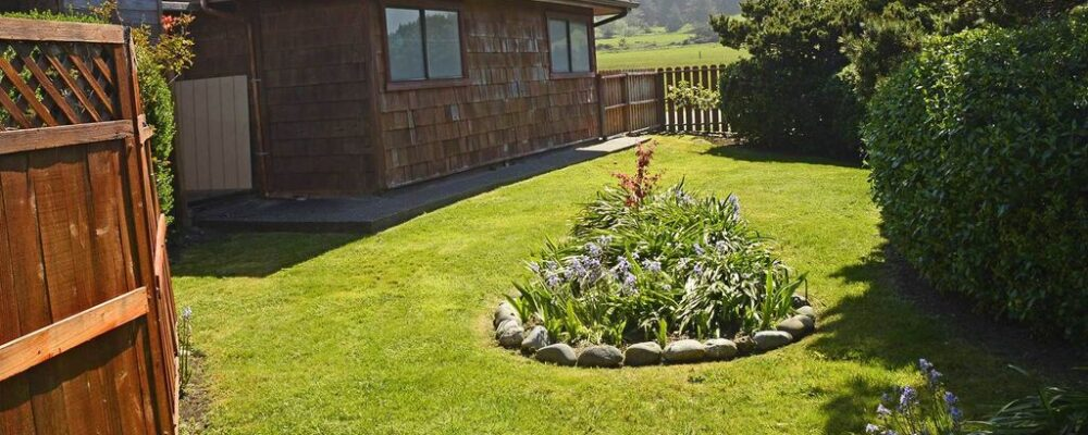 Sea Bella Oregon Coast Vacation Rental