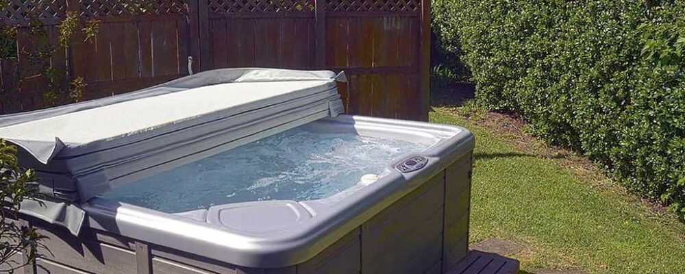 Private Hot Tub - Sea Bella Gold Beach Vacation Rental