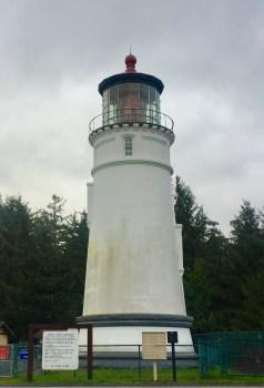 umpqua-river-lighthouse
