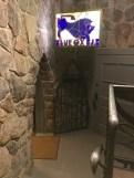 Timberline Lodge-Blue Ox Bar