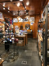 Timberline Gift Shop