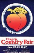 OCF-1976