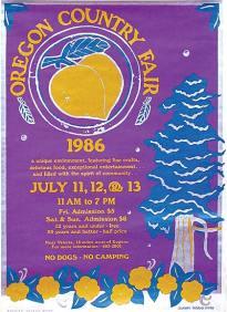 OCF-1986