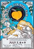 OCF-1989