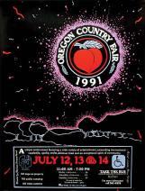 OCF-1991