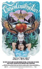 2017-OCF-Poster-Ila-Rose