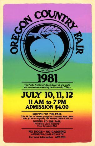 New-OCF-1981