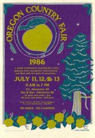 New-OCF-1986