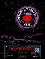 New-OCF-1991
