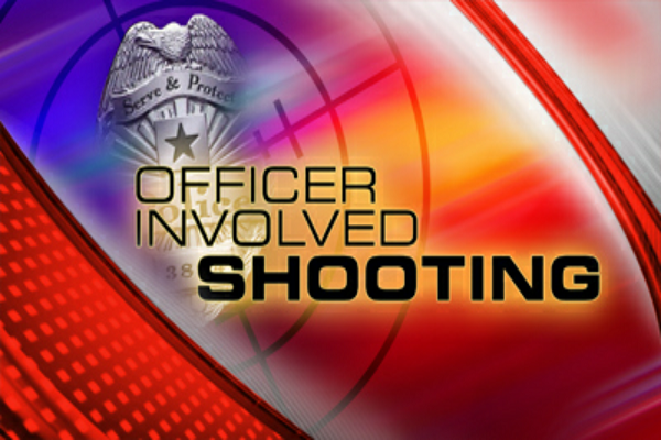 officer involved shooting generic feature pic