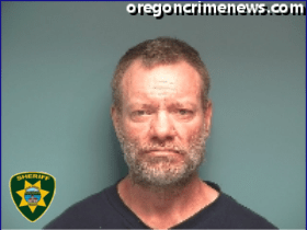 Polk County Mugshots : Jul-06-2019 - Jul-07-2019 - Oregon