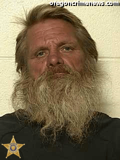 Josephine County Mugshots : Preview Edition :Sep-08-2019