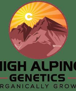 High Alpine Genetics
