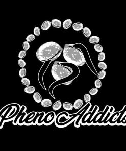 Pheno Addicts